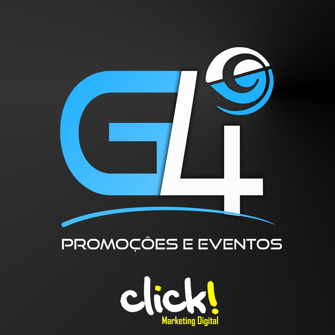 Criação de Logotipo
