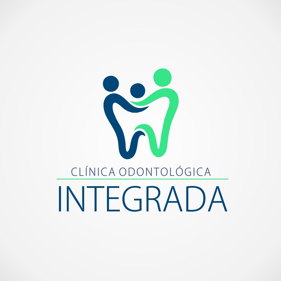 Criação de Logotipo e Gerenciamento de Redes Sociais